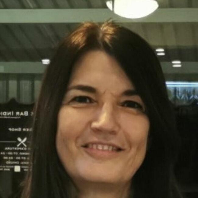 Paola Rusca Grasselini