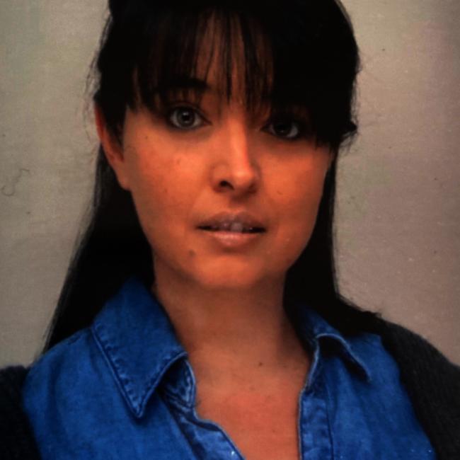 Sandra Da Pra Cavinato