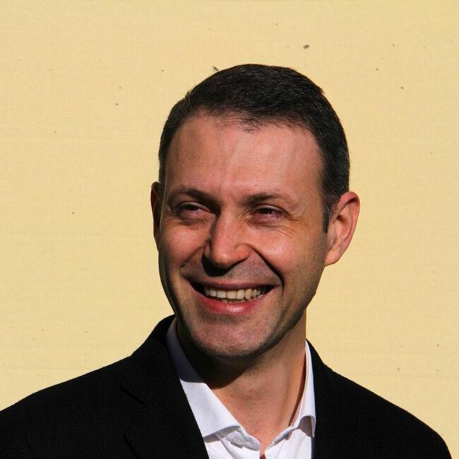 Giovanni Cathieni