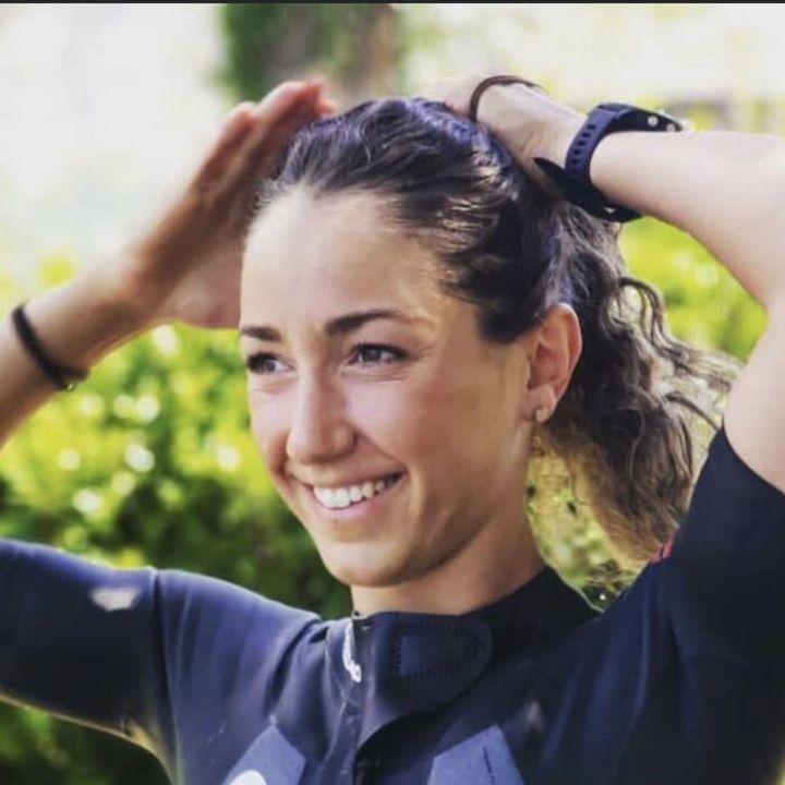 Sabina Rapelli
