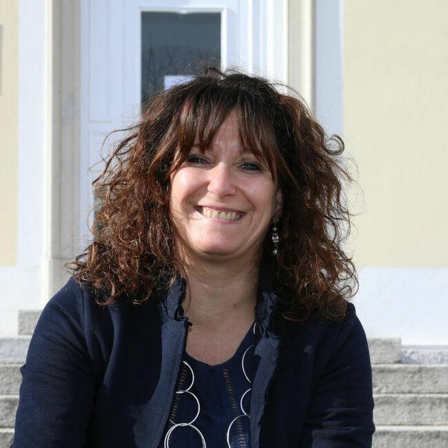 Katia Camponovo