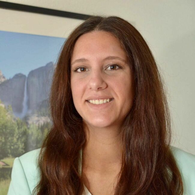 Chiara Albisetti
