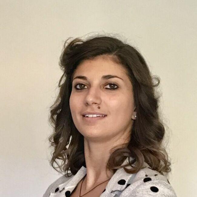 Chiara Castelletti