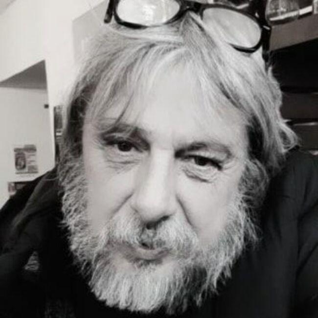 Fulvio Moretto